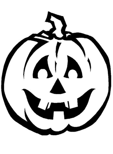 ausmalbilder halloween kürbis 10  ausmalbilder kostenlos