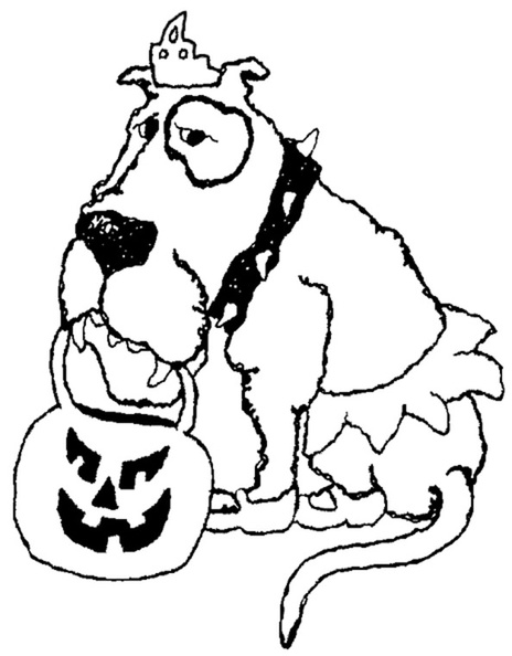 ausmalbilder halloween kürbis 18  ausmalbilder kostenlos