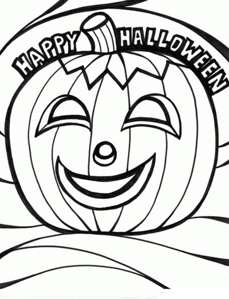 ausmalbilder halloween kürbis 24  ausmalbilder kostenlos